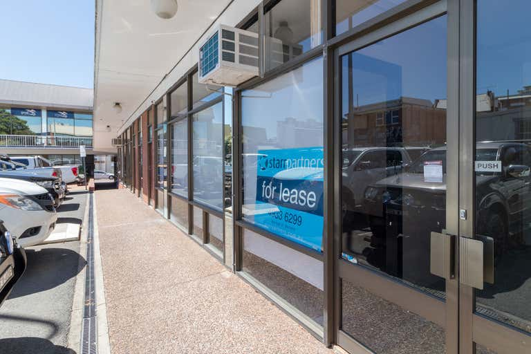 6/1 Elgin Street Maitland NSW 2320 - Image 1