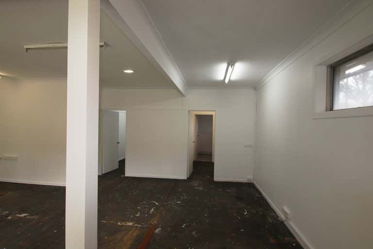 3/10 Tannery Street Unanderra NSW 2526 - Image 4