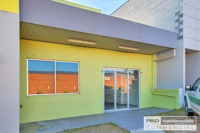 4/164 Peel Street Tamworth NSW 2340 - Image 1