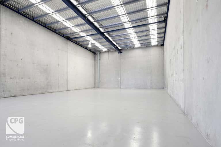 Unit 3/59-63 Cawarra Road Caringbah NSW 2229 - Image 2
