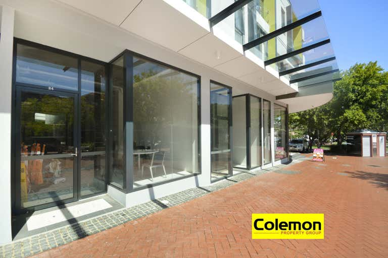 20-22 Anglo Road Campsie NSW 2194 - Image 1