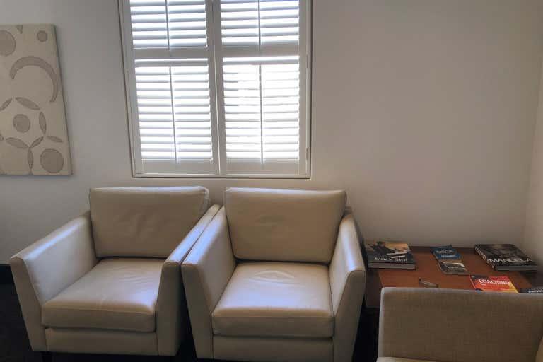 Suite 3, 546 Malvern Road Prahran VIC 3181 - Image 3
