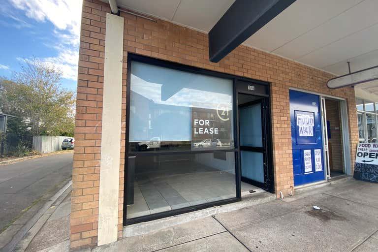 1/4 Hassall Street Hamilton South NSW 2303 - Image 1