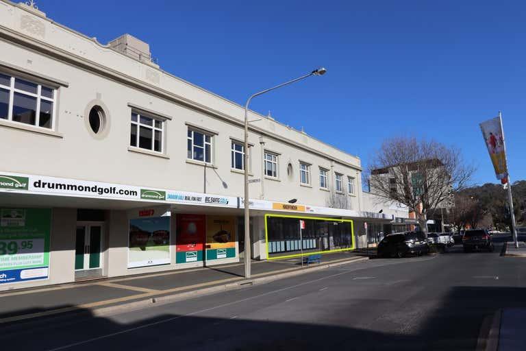 639C Dean Street Albury NSW 2640 - Image 1