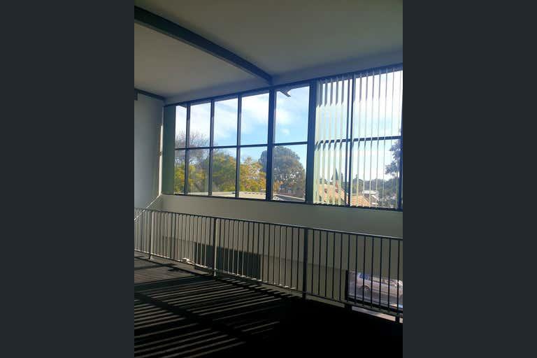 8/444 Beaufort Street Highgate WA 6003 - Image 3