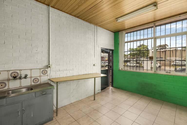 4/25 Norfolk Court Coburg North VIC 3058 - Image 2