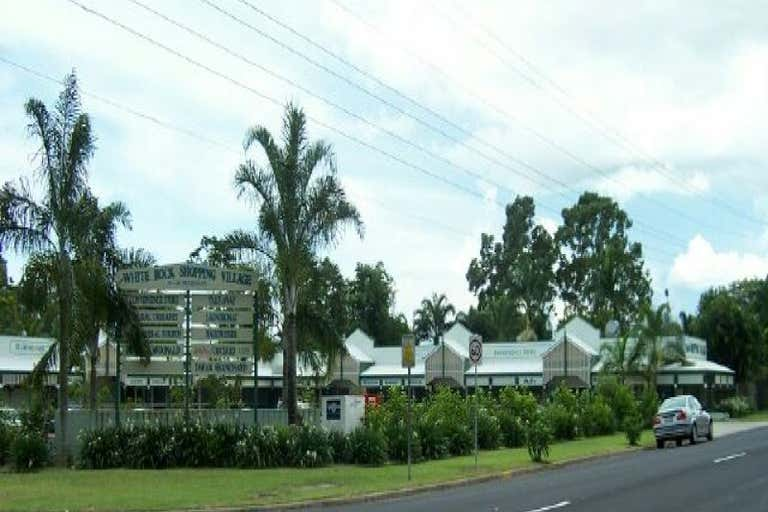White Rock Shopping Village, 194 - 196 Progress Road White Rock QLD 4868 - Image 1