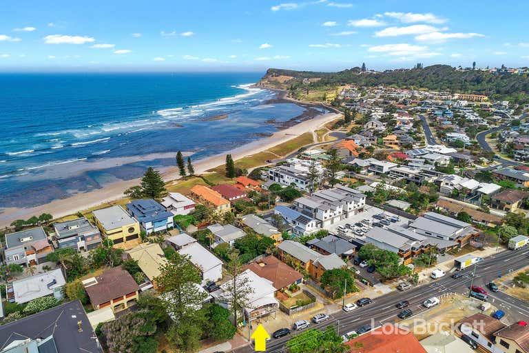 57 Ballina Street Lennox Head NSW 2478 - Image 1