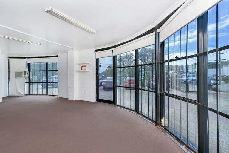 1/49 Taree Street Burleigh Heads QLD 4220 - Image 2