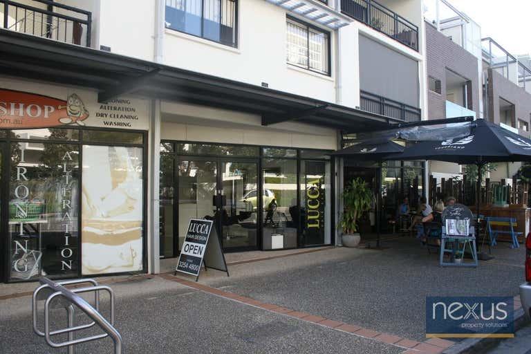 2 Macquarie Street Newstead QLD 4006 - Image 4