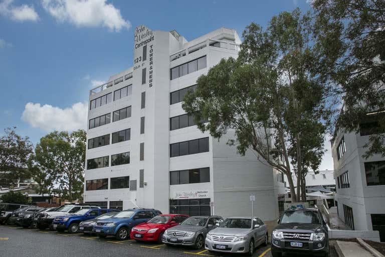 32 & 33 / 123B Colin Street West Perth WA 6005 - Image 3