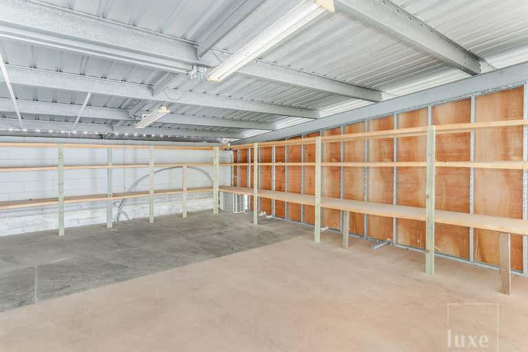 Unit D, 12 Bearing Avenue Warana QLD 4575 - Image 2