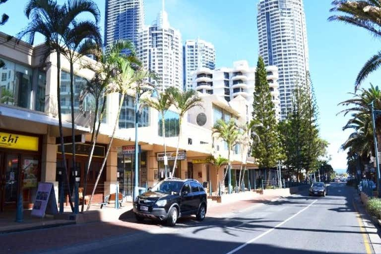 Shop 5 / 2 Elkhorn Ave Surfers Paradise QLD 4217 - Image 2