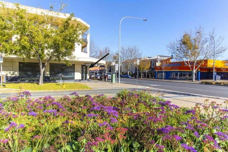 32B/422 Pulteney street Adelaide SA 5000 - Image 3