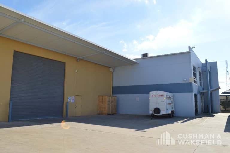 3/134 Buchanan Road Banyo QLD 4014 - Image 1