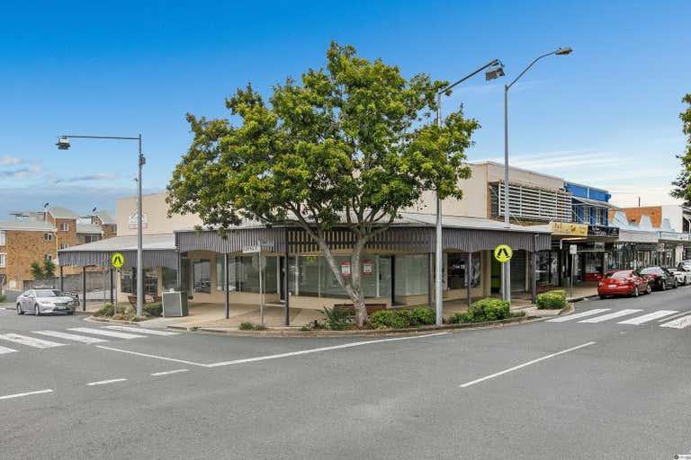 Tenancy 1, 106-108 Bay Terrace Wynnum QLD 4178 - Image 1