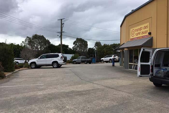 7/13 Machinery Avenue Warana QLD 4575 - Image 3