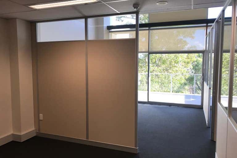 Suite 2.20, 4 Hyde Parade Campbelltown NSW 2560 - Image 2