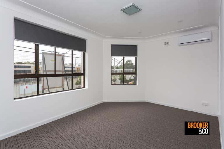 Suite 3 + 4, 2 - 4 Blamey Street Revesby NSW 2212 - Image 1