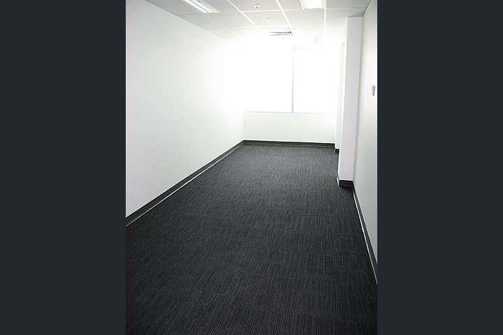 517/147 Pirie Street Adelaide SA 5000 - Image 4