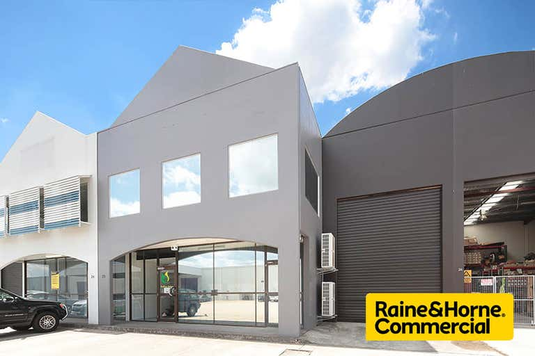 25/121 Kerry Road Archerfield QLD 4108 - Image 1