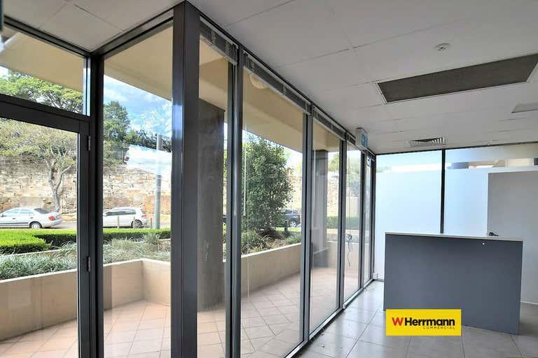 Shop 3, 39-47  George Street Rockdale NSW 2216 - Image 3