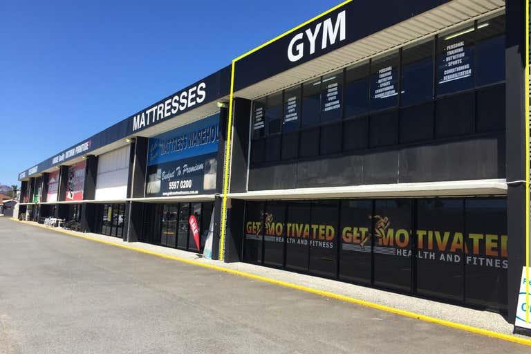 8/117 Ashmore Road Bundall QLD 4217 - Image 1