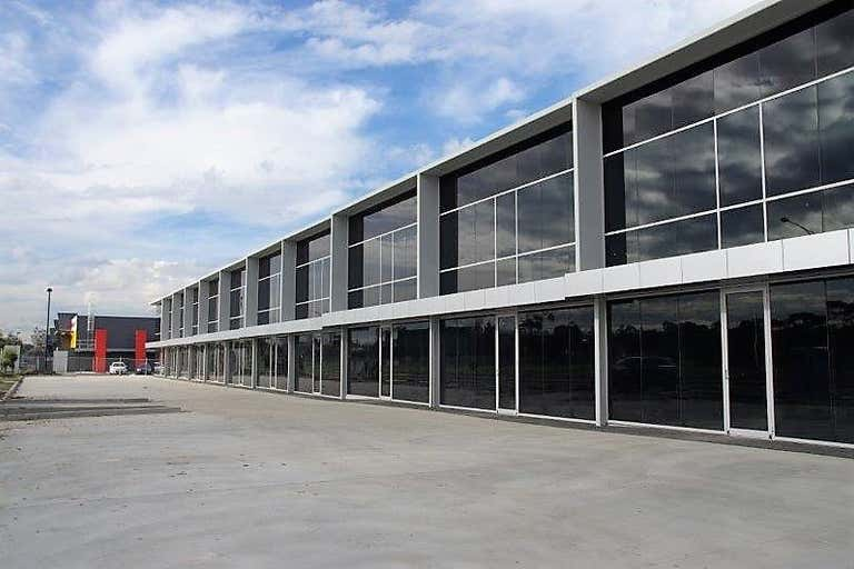 Millers Junction, 15-17 Cabot Drive Altona North VIC 3025 - Image 4