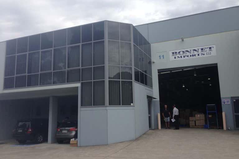 11 Resolution Drive Taren Point NSW 2229 - Image 1