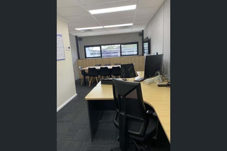 68/2 Warren Road Warnervale NSW 2259 - Image 3