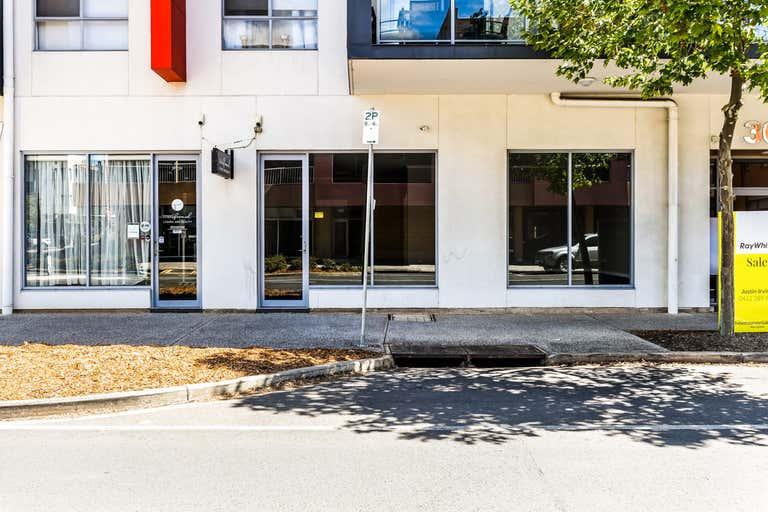 Shop 2, 30-34 Garden Terrace Mawson Lakes SA 5095 - Image 2