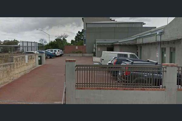 377 Newcastle Street Northbridge WA 6003 - Image 4