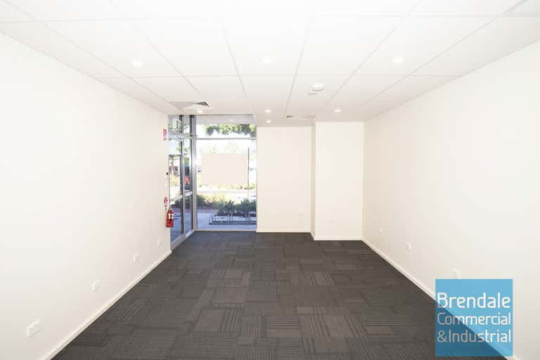 Unit 2, 520 Gympie Rd Strathpine QLD 4500 - Image 2
