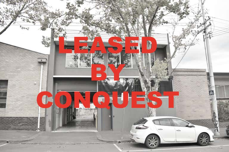 695 Queensberry Street North Melbourne VIC 3051 - Image 1