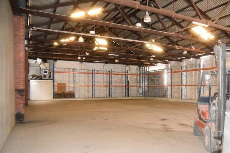 Warehouse A 49-51 Lipson Street Port Adelaide SA 5015 - Image 2