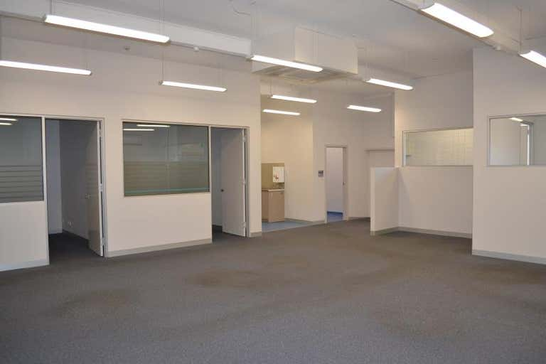Ground  Suite Two, 6-18 George Street Launceston TAS 7250 - Image 3