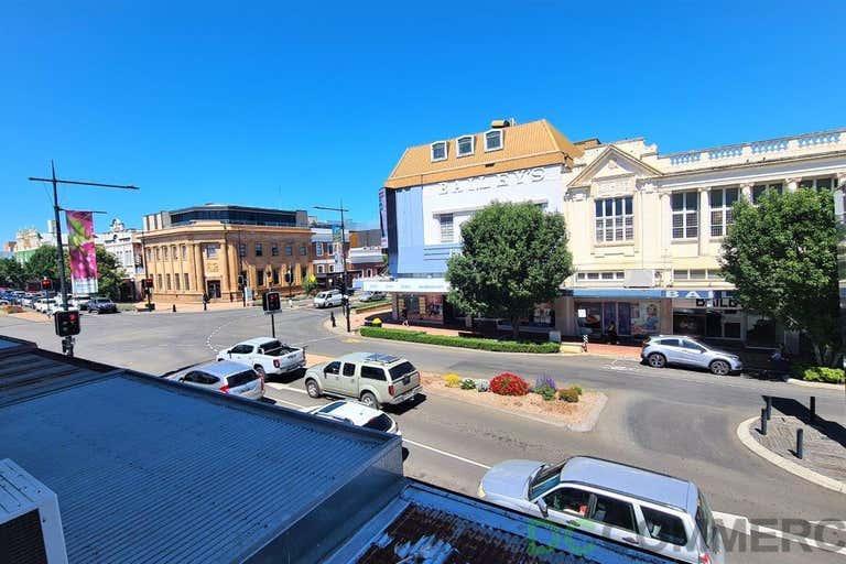 1/436 Ruthven Street Toowoomba City QLD 4350 - Image 4
