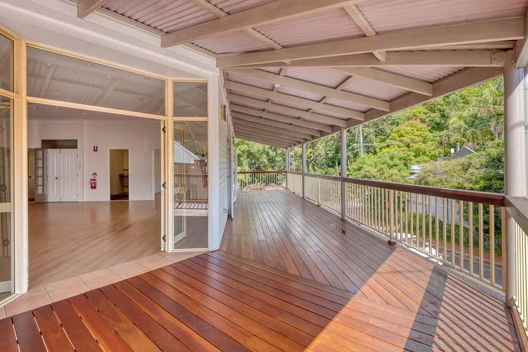 3/42 Byron Street Bangalow NSW 2479 - Image 1