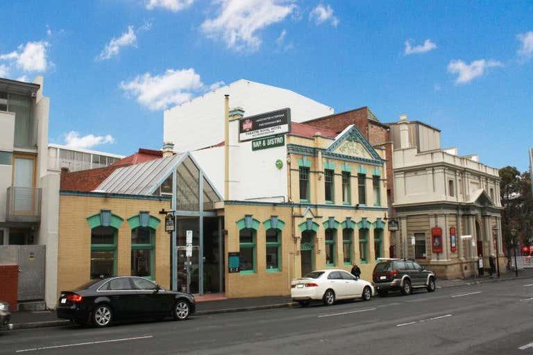 31 Campbell Street Hobart TAS 7000 - Image 2
