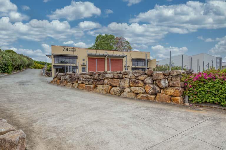 79 Jijaws Street Sumner QLD 4074 - Image 2