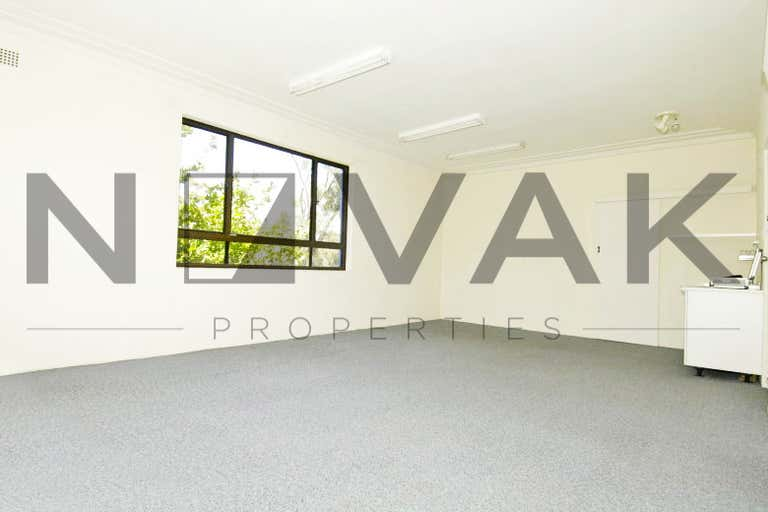 LEASED BY MICHAEL BURGIO 0430 344 700, Suite 5/1421 Pittwater Road Narrabeen NSW 2101 - Image 3