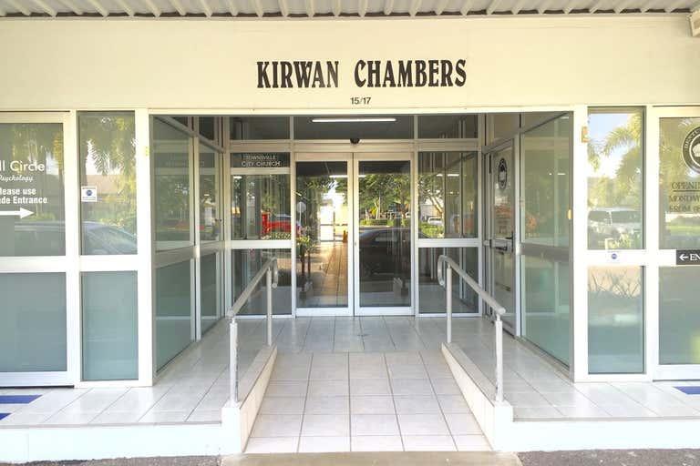 5/15 Castlemaine Street Kirwan QLD 4817 - Image 2
