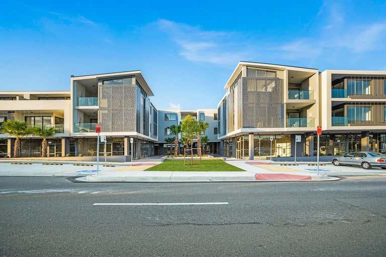 5/180 South Creek Road Wheeler Heights NSW 2097 - Image 3