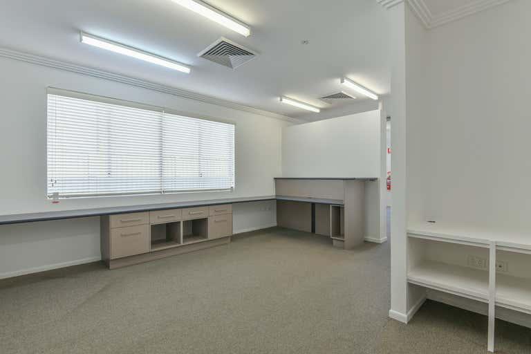68 Barolin Street Bundaberg Central QLD 4670 - Image 3