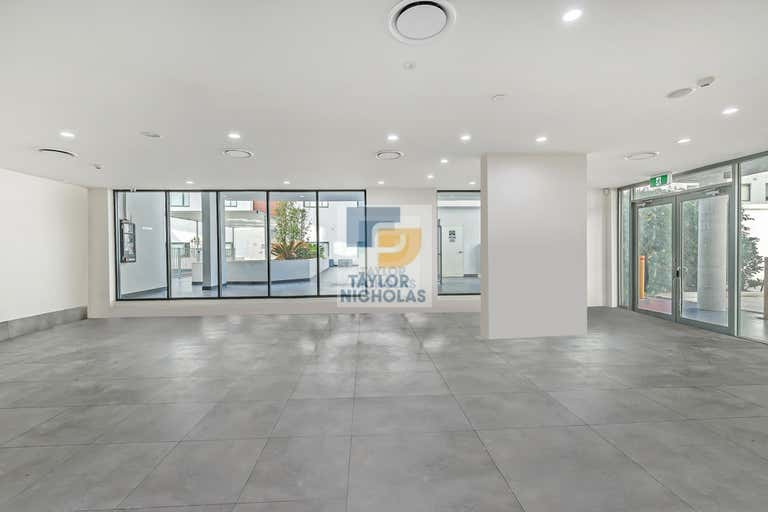Shop 1/10 Merriville Road Kellyville Ridge NSW 2155 - Image 2