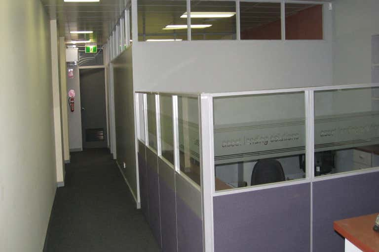 288 Sydney Road Coburg VIC 3058 - Image 1