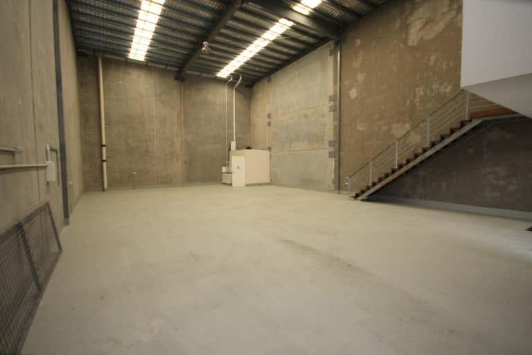 Unit 3, 585 Ingham Road Mount St John QLD 4818 - Image 3