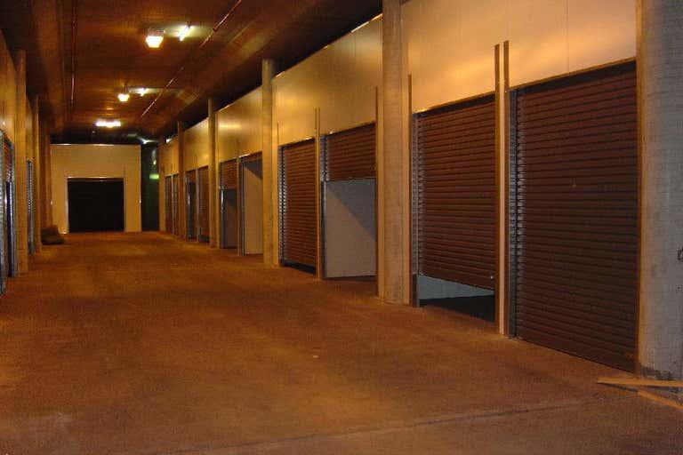 102/53 Bourke Road Alexandria NSW 2015 - Image 1