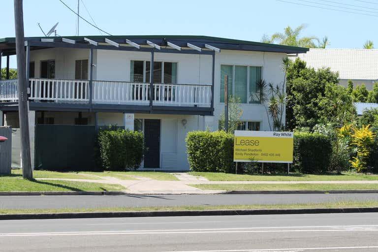 201 Brisbane Road Mooloolaba QLD 4557 - Image 1
