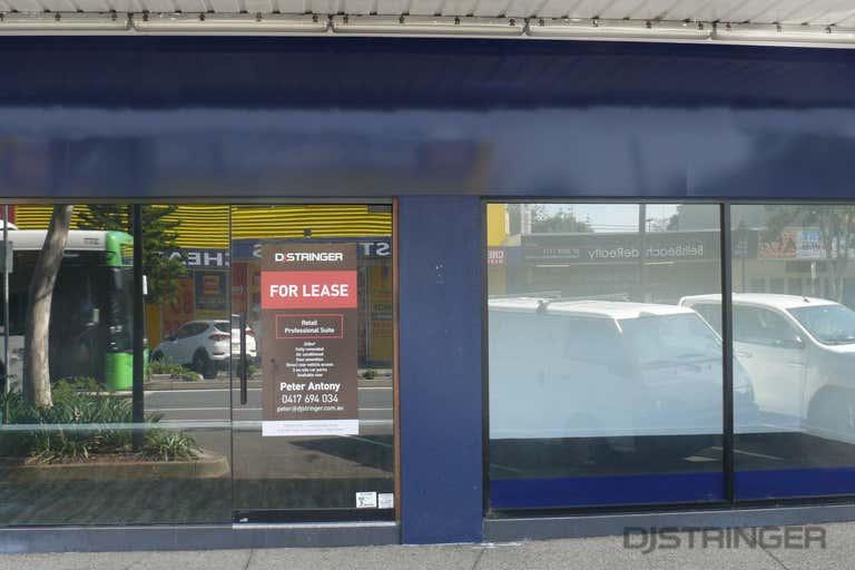 2/17 Griffith Street Coolangatta QLD 4225 - Image 4